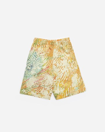Adidas Originals x PW March Madness Fan Short 31628