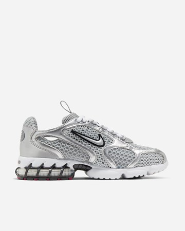 Air Zoom Spiridon Cage 2 32022