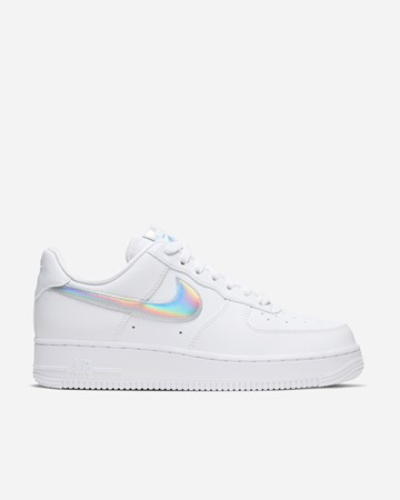 Air Force 1 '07 Essential 32064