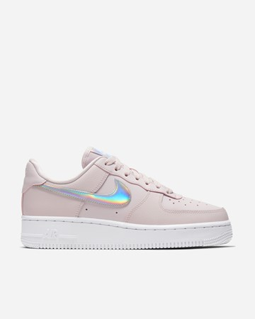 Air Force 1 '07 Essential 32087