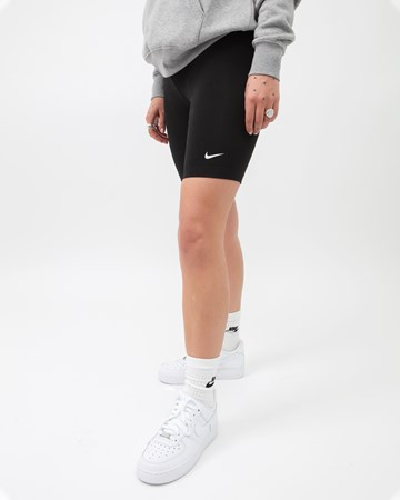 Legasee Bike Short 32114
