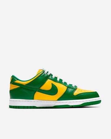 Dunk Low SP 32266