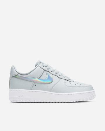 Air Force 1 '07 ESS 32278