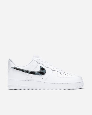 Air Force 1 LV8 32286