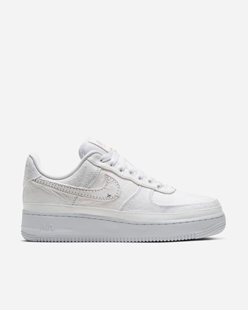 Air Force 1 '07 LX 32293