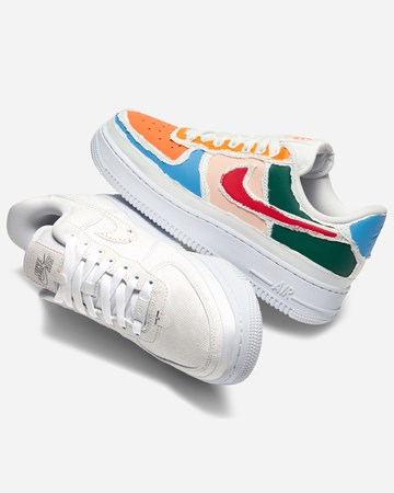 Air Force 1 '07 LX 32296