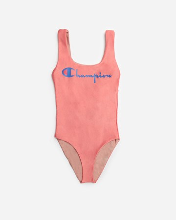 Swimming Suit 32313