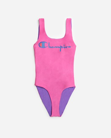 Swimming Suit 32317