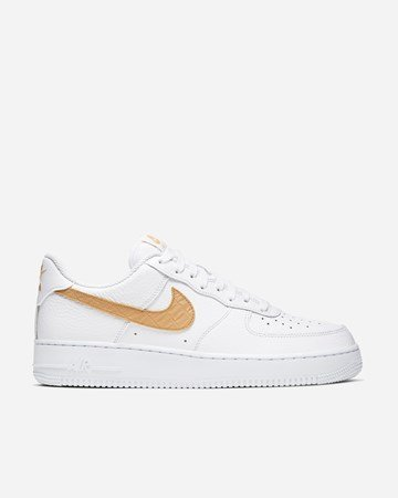 Air Force 1 LV8 32378