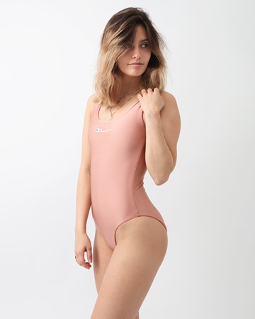 Swimming Suit 32434