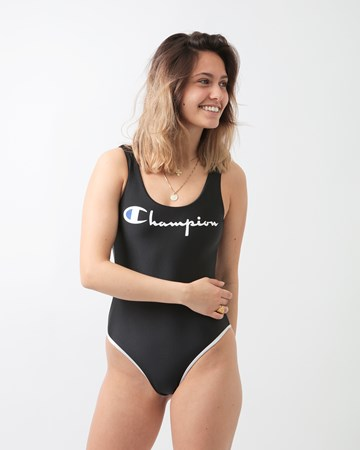 Swimming Suit 32442