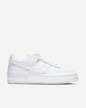 Air Force 1 Shadow 32450