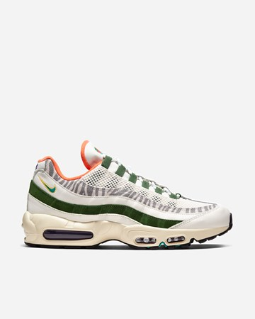 Air Max 95 Era QS 32467