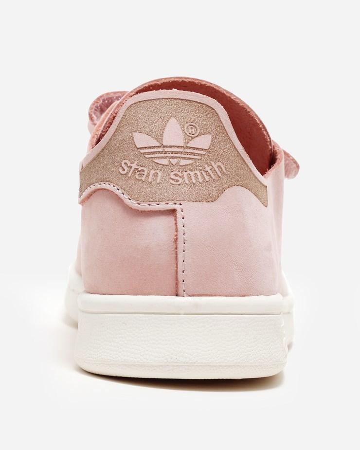 03e8ffca06bf Adidas Originals Stan Smith OP CF S32271