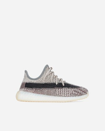 Yeezy Boost 350 V2 Kids 32673