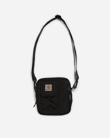 Essential Bag 32717
