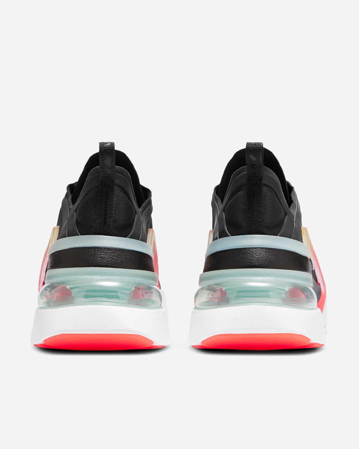 【Nike Air Max 270 XX Bright Crimson】ナイキ エア マックス 270 XX