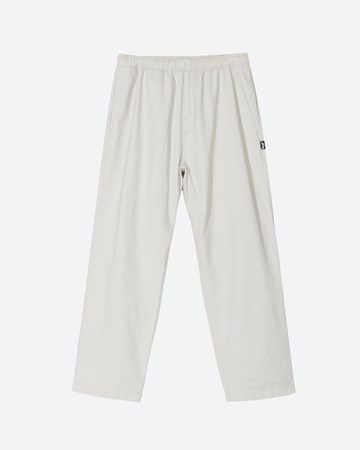 Brushed Beach Pant 32863