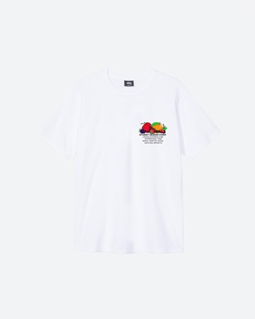 Fresh Fruit Tee 32873