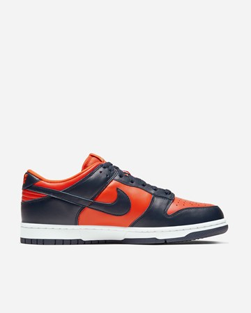 Dunk Low SP 32926