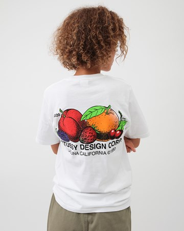 Fresh Fruit Tee 33082