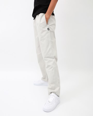 Brushed Beach Pant 33088