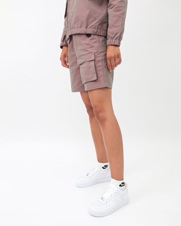 Iridescent Pocket Short 33114