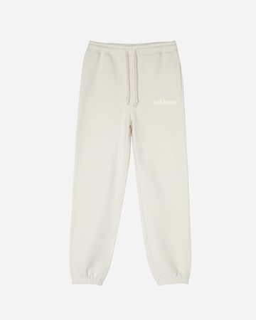 Big U Sweatpant 33163