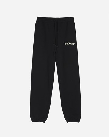 Big U Sweatpant 33171
