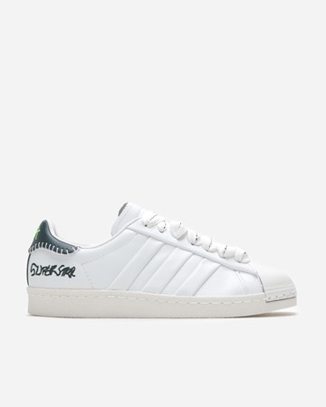 Adidas Originals x Jonah Hill Superstar 33212