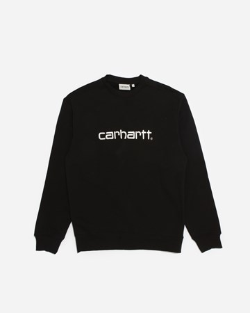 Carhartt Sweat 33294