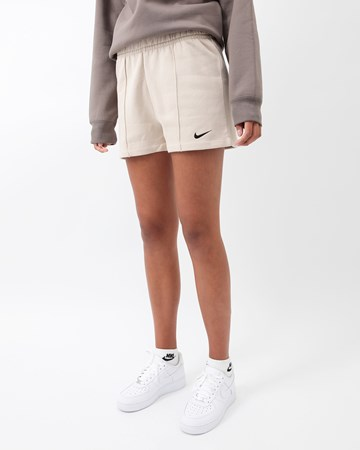 Short Fleece Trend 33324