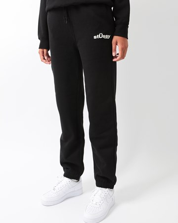 Big U Sweatpant 33347