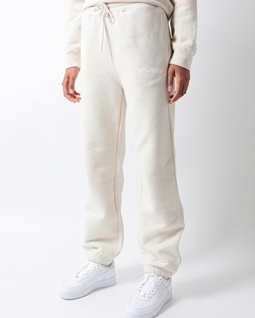Big U Sweatpant 33348