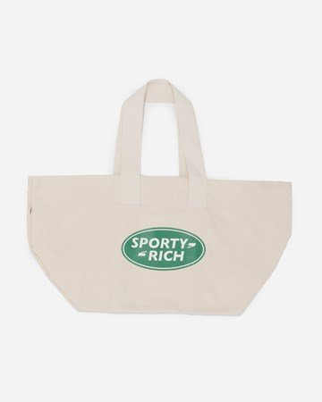 Land Rover Tote Bag 33402