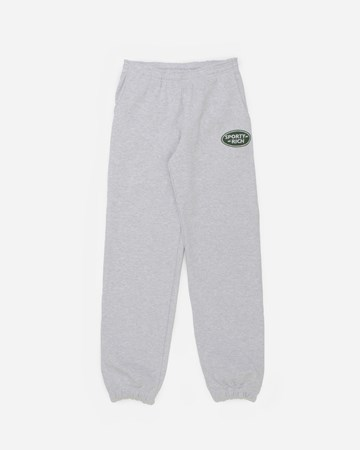 Land Rover Sweatpant 33404