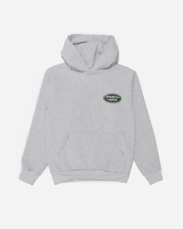 Land Rover Hoodie 33407