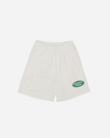 Land Rover Gym Shorts 33412