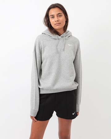 Short Fleece Trend 33460