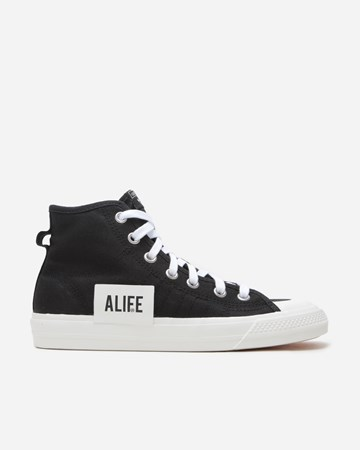 Adidas Originals x Alife Nizza Hi 33462