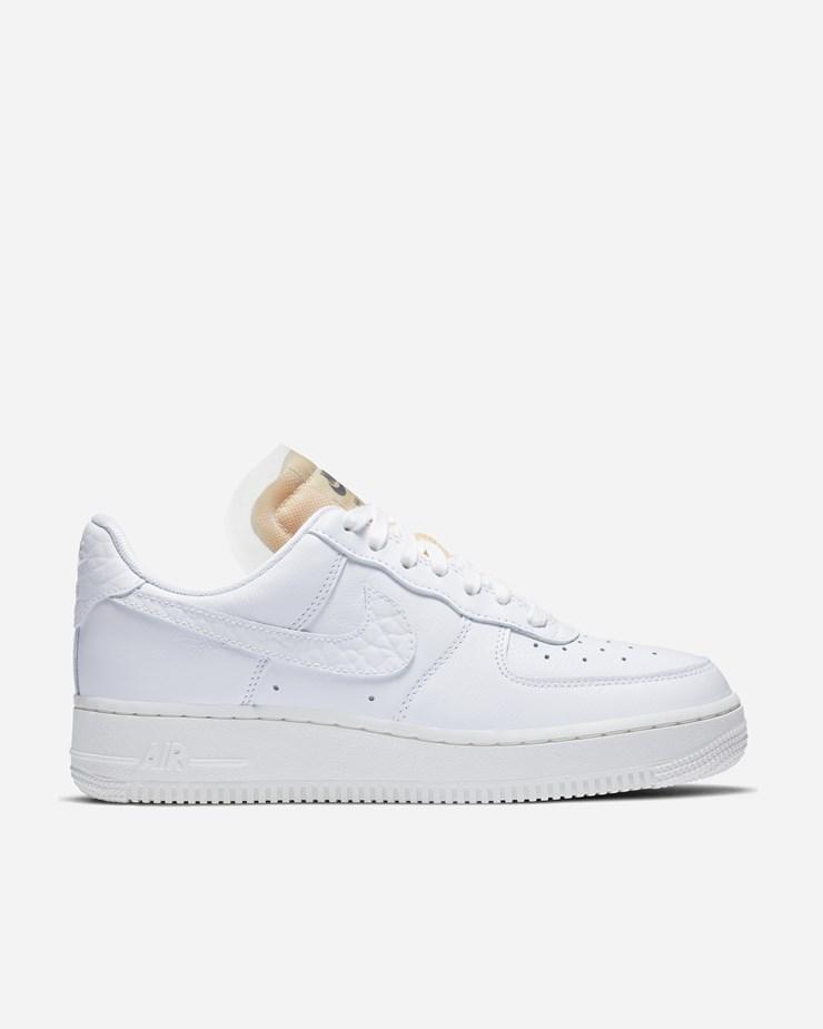 nike sportwear air force 1 07