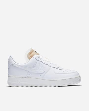 Air Force 1 '07 LX 33485
