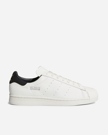 Superstar Pure 33496