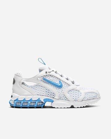 Air Zoom Spiridon Cage 2 33617