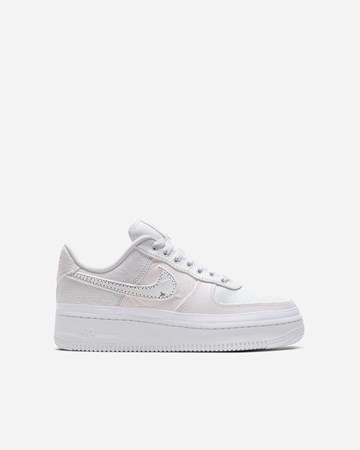 Air Force 1 '07 LX 33654