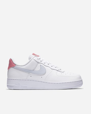 Air Force 1 '07 33792