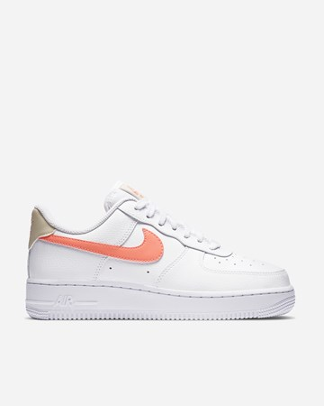 Air Force 1 '07 33883
