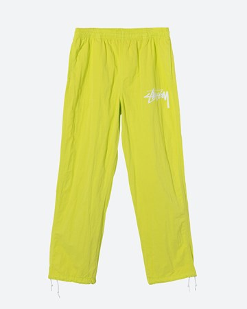 Nike x Stussy Beach Pants 33922