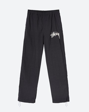 Nike x Stussy Beach Pants 33924