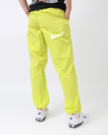 Nike x Stussy Beach Pants 33963